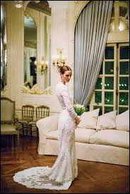 Used Wedding Dresses Used Wedding Dresses Michigan Country Dresses For Weddings