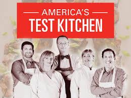 amazon com america u0027s test kitchen season 16 amazon digital