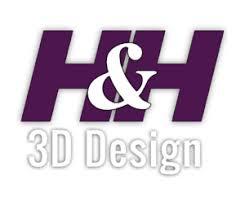 the 3doodler the world u0027s 100 home design 3d logo home logo stock photography image