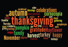 happy thanksgiving royalty free stock photos image 11614718