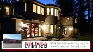 light bulbs unlimited fort lauderdale ls light bulbs unlimited encinitas light bulb design