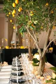 25 tree centerpieces ideas on tree wedding