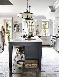 Home Designing Com Best 25 Charleston Homes Ideas On Pinterest Charleston Style