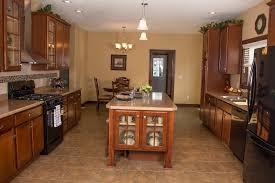 modular home builder rochester homes a strong family run