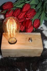 Wohnzimmer Lampe Wieviel Lumen 25 Einzigartige Glühbirnen Kaufen Ideen Auf Pinterest