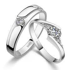 rings pictures weddings images 15 examples of brilliant wedding rings pinterest beautiful jpg