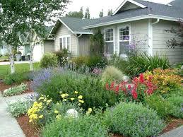 diy landscape design plans small backyard landscaping ideas on a