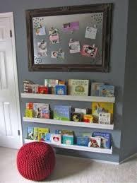 Kids Bookcase Ikea Kids Storage Bookcase Foter