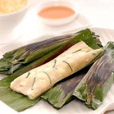 cara membuat otak otak pindang 27 best pempek and otak otak images on pinterest indonesian