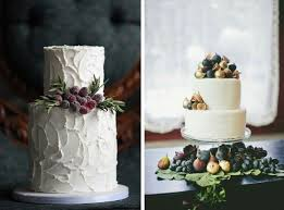 23 best rustic winter wedding cakes u0026 winter woodland wedding