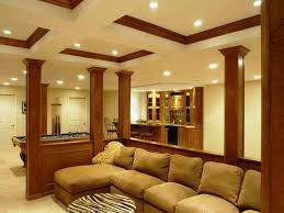 100 ceiling ideas for basement best 25 rustic basement
