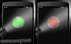go flashlight apk bright pearl go launcher theme android app free in apk