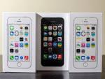 เปิด ราคา iPhone 5s , iPhone 5c ในไทย AIS , Dtac , TrueMove H !!