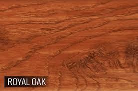 bel air wood flooring laminate flooring design