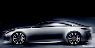lexus concept cars lexus rx car sketch google 検索 design sketch pinterest