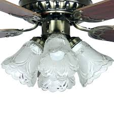 5 Light Ceiling Fan 5 Light Ceiling Fan Light Kit Tayloredbysummer Me