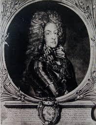 Prinz Max Von Baden Ludwig Wilhelm Baden Baden U2013 Wikipedia