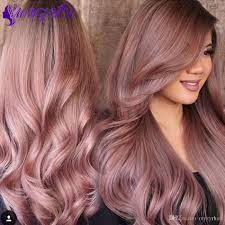 Really Cheap Human Hair Extensions by 25 Inch Wig