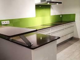 cuisine vert anis étourdissant cuisine vert anis et cuisine gris et vert anis
