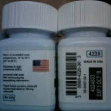manfaat obat kuat viagra buat lelaki obat kuat viagra manfaat viagra