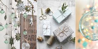 christmas trends 2017 top holiday decor trends for 2017 turner homes