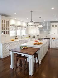 Kitchen Design Houzz Houzz Kitchen Ideas Interior Design Ideas