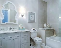 white gray bathroom ideas bathrooms cute remodel fresh home design