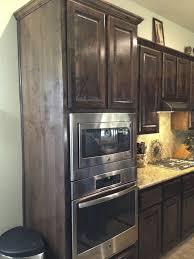 Kitchen Cabinet Stain Ideas 16 Best Kitchen Cabinet Stains Images On Pinterest Dream