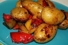 cuisiner les poivrons cuisine fresh comment cuisiner des poivrons comment cuisiner des