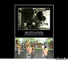 Workout Motivation Meme - rmx my motivation to go to gym by recyclebin meme center