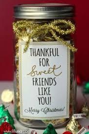 best friend gift by undertheblossomtree com best friend quotes