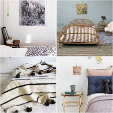 Bedroom Decorating Ideas Elle Decoration - Elle decor bedroom ideas