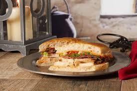 cuisine am ag pas cher but earl of sandwich