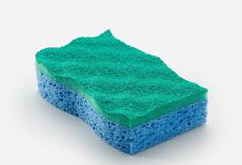 kitchen sponge can you clean a kitchen sponge and make it bacteria free