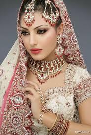 Jobs For Makeup Artists Jobs For Makeup Artists In Mumbai Makeup Vidalondon