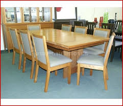 Aarons Dining Table Aarons Dining Table Amazing Rent To Own Dining Room Tables Sets S