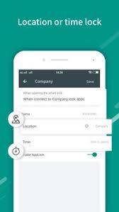 smart app lock apk x smart applock lock app encrypt photos smart lock apk