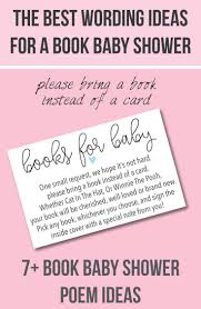 1357 best baby shower ideas images on pinterest baby shower