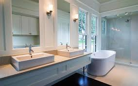 small spa bathroom ideas bathroom design wonderful new bathroom ideas bathroom designs
