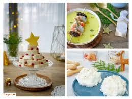 3 fr recettes de cuisine 3 fr recettes de cuisine 100 images globe gifts com cuisine
