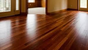 wood for floors thesouvlakihouse com
