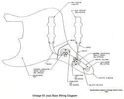 marcus miller jazz bass wiring diagram best wiring diagram 2017