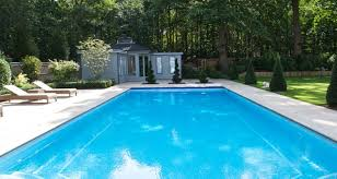 Swimming Pool Design For Small Spaces by Outdoor Swimming Pool Designs Endearing Outdoor Swimming Pool