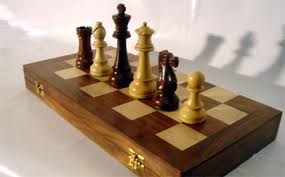 buy chess set tournament chess set manufacturer india tournament chess set