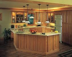 rustic kitchen island lighting island lighting in kitchen biceptendontear