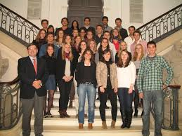 chambre des notaires bordeaux la promotion 2012 2013 master 2 droit notarial université de