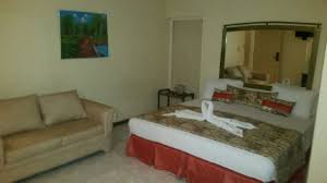 One Bedroom For Rent In Kingston One Bedroom Apartment For Rent In Kingston Jamaica 28 Images 1