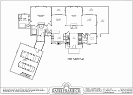 Ranch House Plans Interior Photos Open Concept Ranch Home Plans Lovely Crafty Inspiration Small