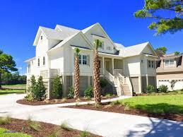 coastal cottage house plans coastal home plans best of coastal home plans new small coastal