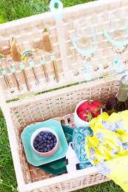 picnic basket ideas diy picnic basket ideas diy fretboard